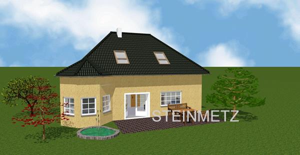 steinmetz hausbau sanierungsgesellschaft gmbh co kg. Black Bedroom Furniture Sets. Home Design Ideas